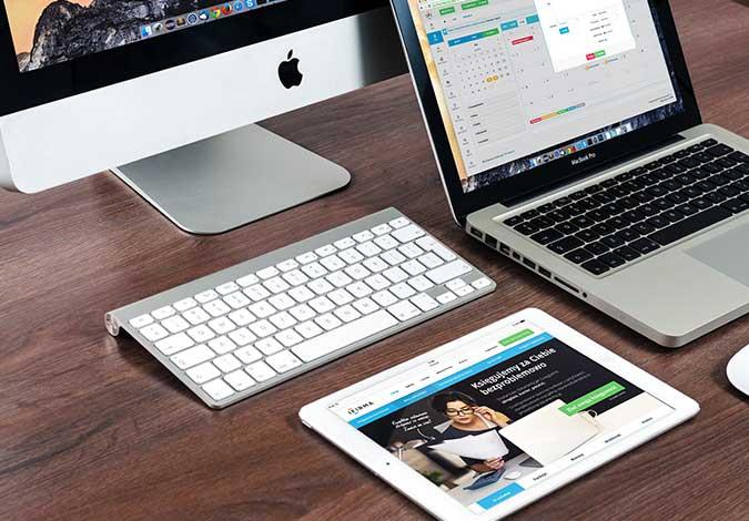 web design service Vadodara
