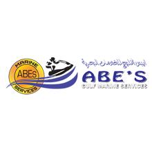 ABE'S Gulf Marine Services