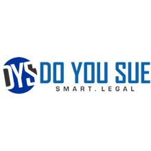 Do You Sue