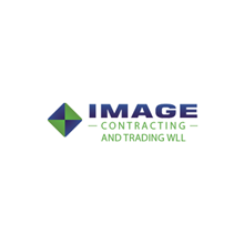 Image Contracting And Trading Wll