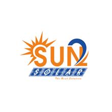 Sun 2 Solar